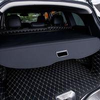 Accessoire Cargo Maletero Oto Bagaj Stuff Coffre Voiture Kofferbak Trunk Car Rear Racks Accessories 16 17 18 FOR Renault Kadjar
