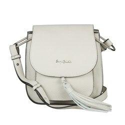 Багаж и сумки eurogalant