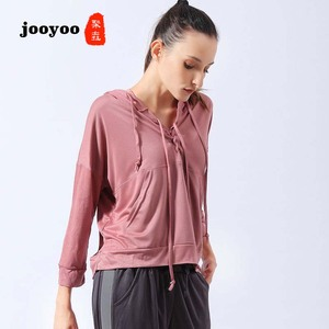Autumn And Winter New Sports T
