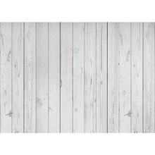 Photography Backdrops Wooden-Board Grunge Photo-Studio Portrait Customized for Planks-Texture