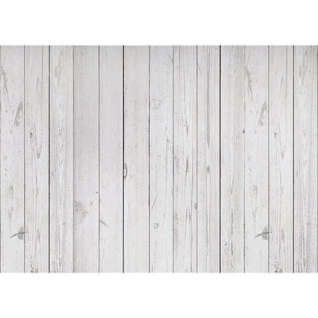 Wooden Board Planks Texture Portrait Grunge Photography Backgrounds Customized Photography Backdrops For Photo Studio