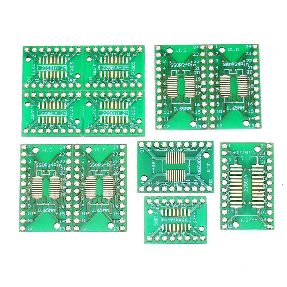 cheapest TPA3110 Bluetooth 4 2 Digital Amplifier Board 15w 15W 12V-24V Stereo Audio USB Speaker Volume Control Modulo Amplificador