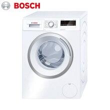 Стиральная машина Bosch Serie|4 WAN24260OE