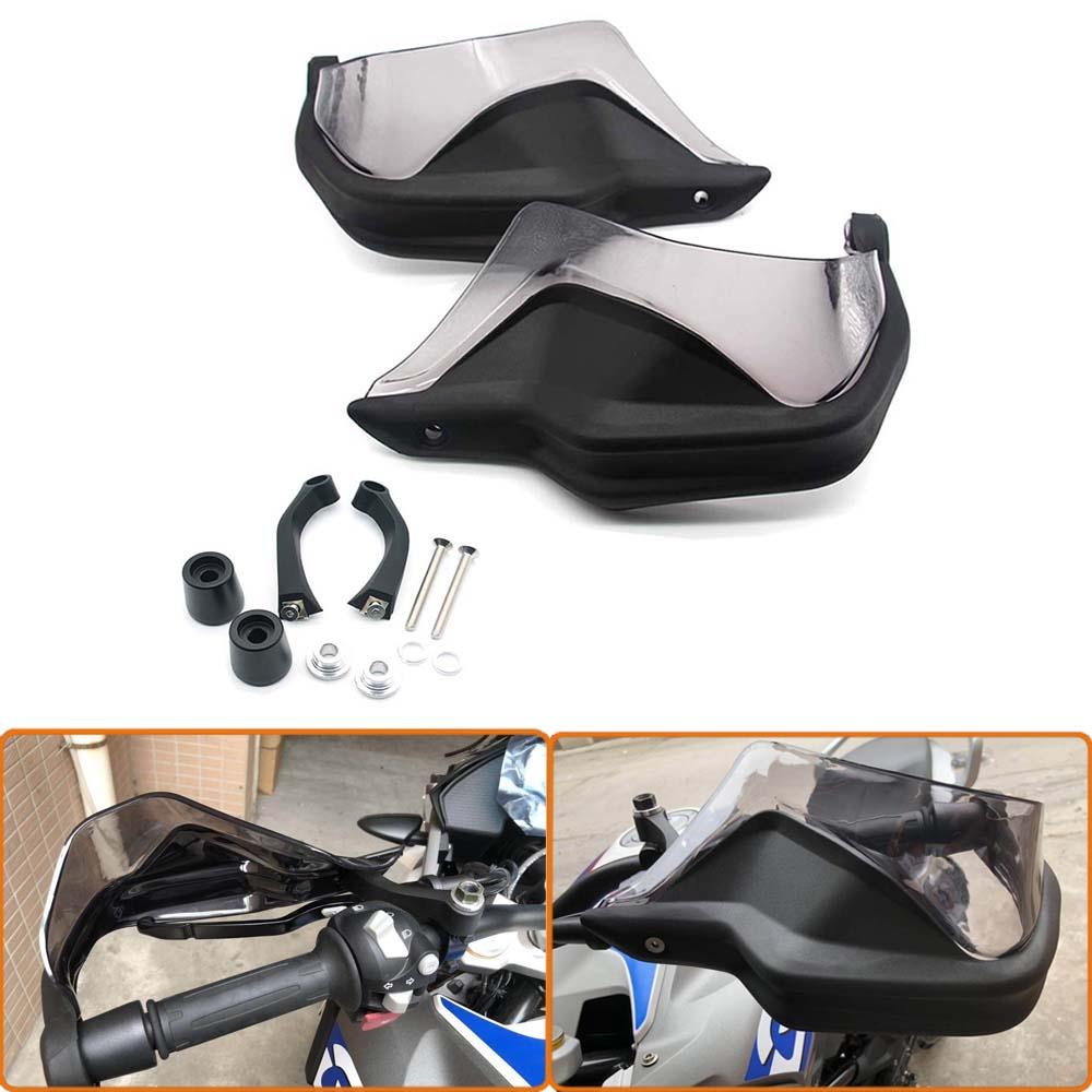 Motorcycle Exhaust Pipe Muffler Inlet 51mm Carbon Fiber Exhaust Pipe Motorcycle Escape For Suzuki GW250 Kawasaki