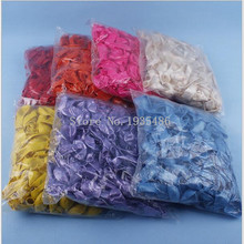 100 gridding accessories heart-shaped