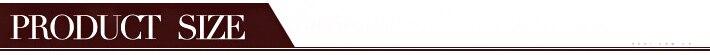rosário de madeira grânulo colar cruz pingente