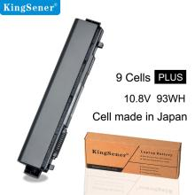 KingSener PA3833U-1BR Laptop bateria do toshiby R700 R730 R930 R940 R840 R845 PA5043U PA3832U PA3833U PA3930U PABAS256