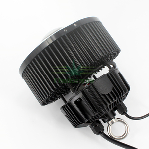 Image 4 - 新 diy 100 ワット cob CXB3590 チップ led 成長ライト成長屋内植物のため HBG 100 36B 交換 400 ワット hps 成長ライト