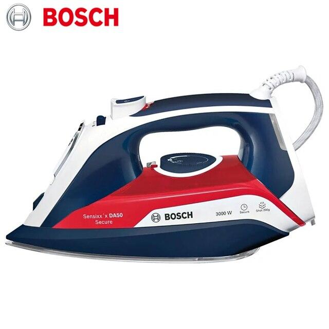 Электрические утюги Bosch TDA5030110