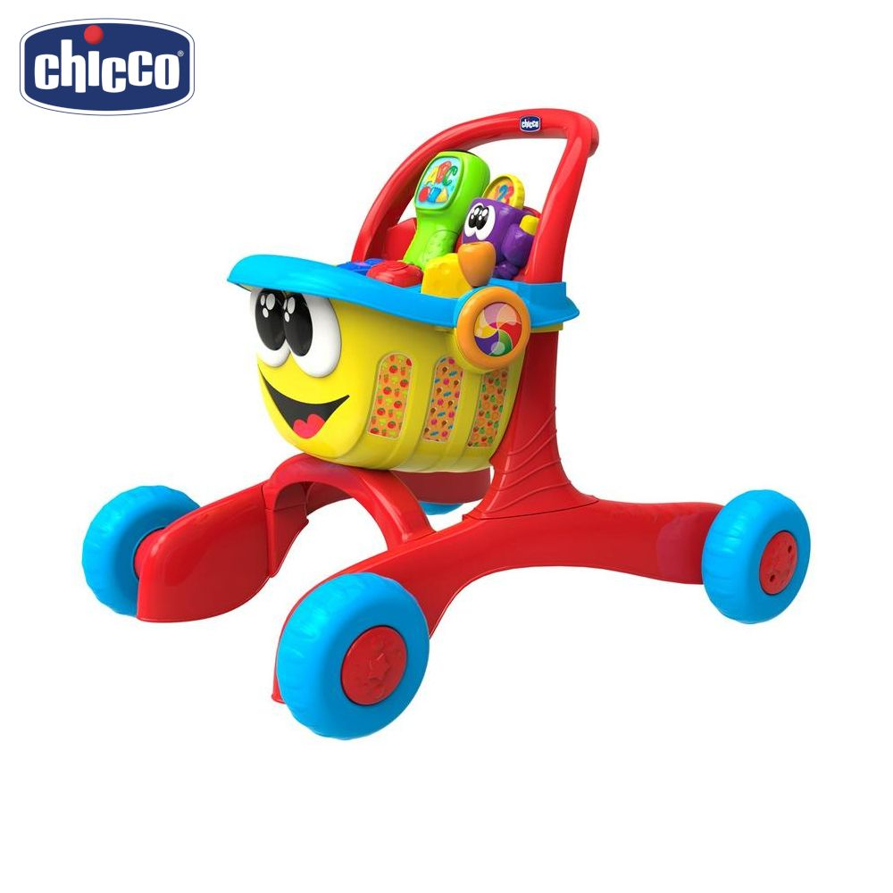 Sorting, Nesting & Stacking Toys Chicco 88440 Learning & Education For Boys And Girls Kids Toy Baby Talking Music