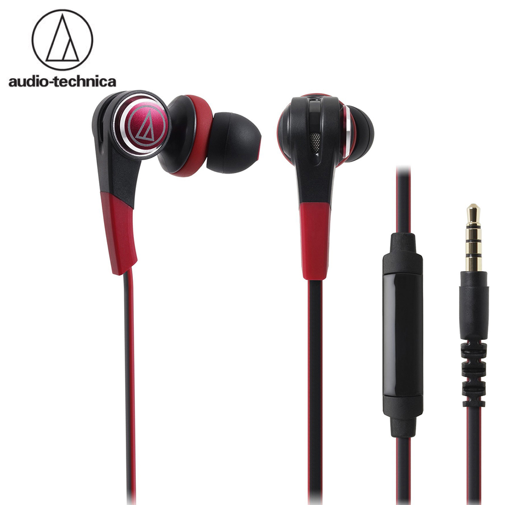 diy wooden headphone shell with cable for 50mm 53mm don t contain the driver