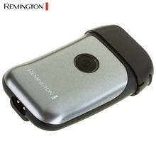 Электробритва Remington R 95