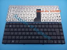 Бразильская клавиатура для ASUS A44H, Новая Бразильская клавиатура для ASUS A44H, A44HY, A44L, A44LY, X44C, X44H, X44HR, X44HY, X44L, X44LY, Бразильская Клавиатура для ноутбу...
