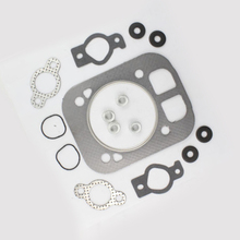 Buy kohler replacement parts and get free shipping on AliExpress com