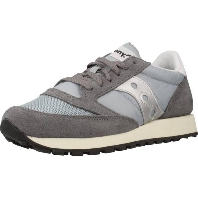 € 95.0 |SAUCONY Sneakers Jazz original vintage en Zapatos para correr de Deportes y ocio en | Alibaba Group