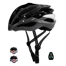Remote Helm Control Sepeda