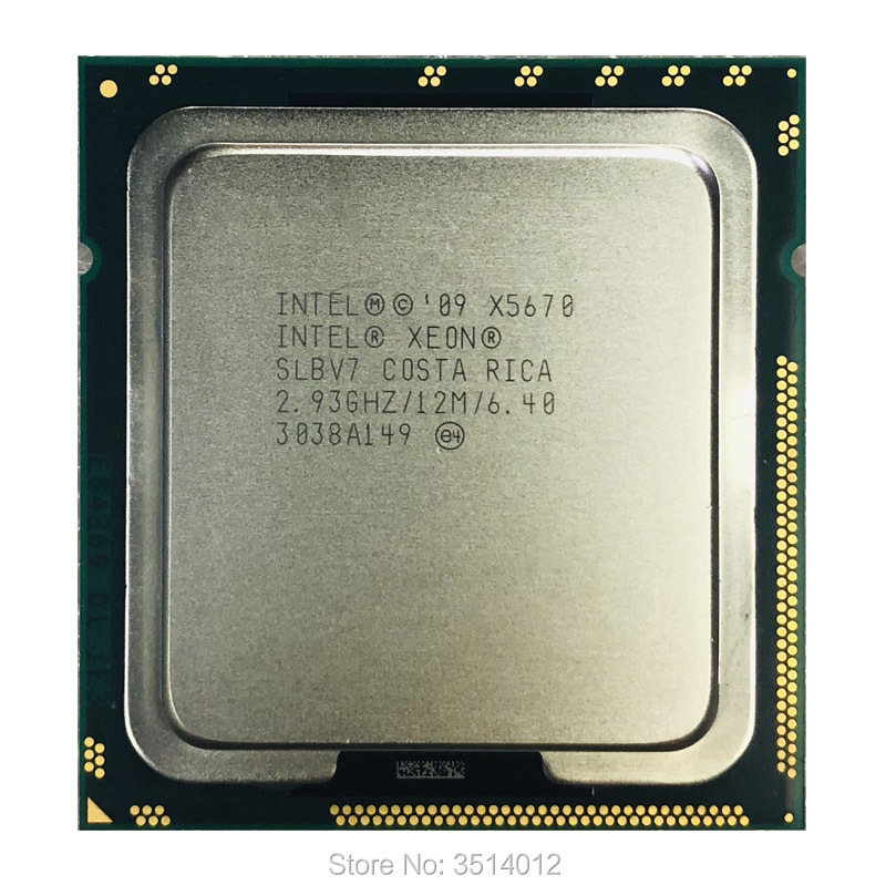 top 10 most popular intel lga 1366 brands and get free shipping