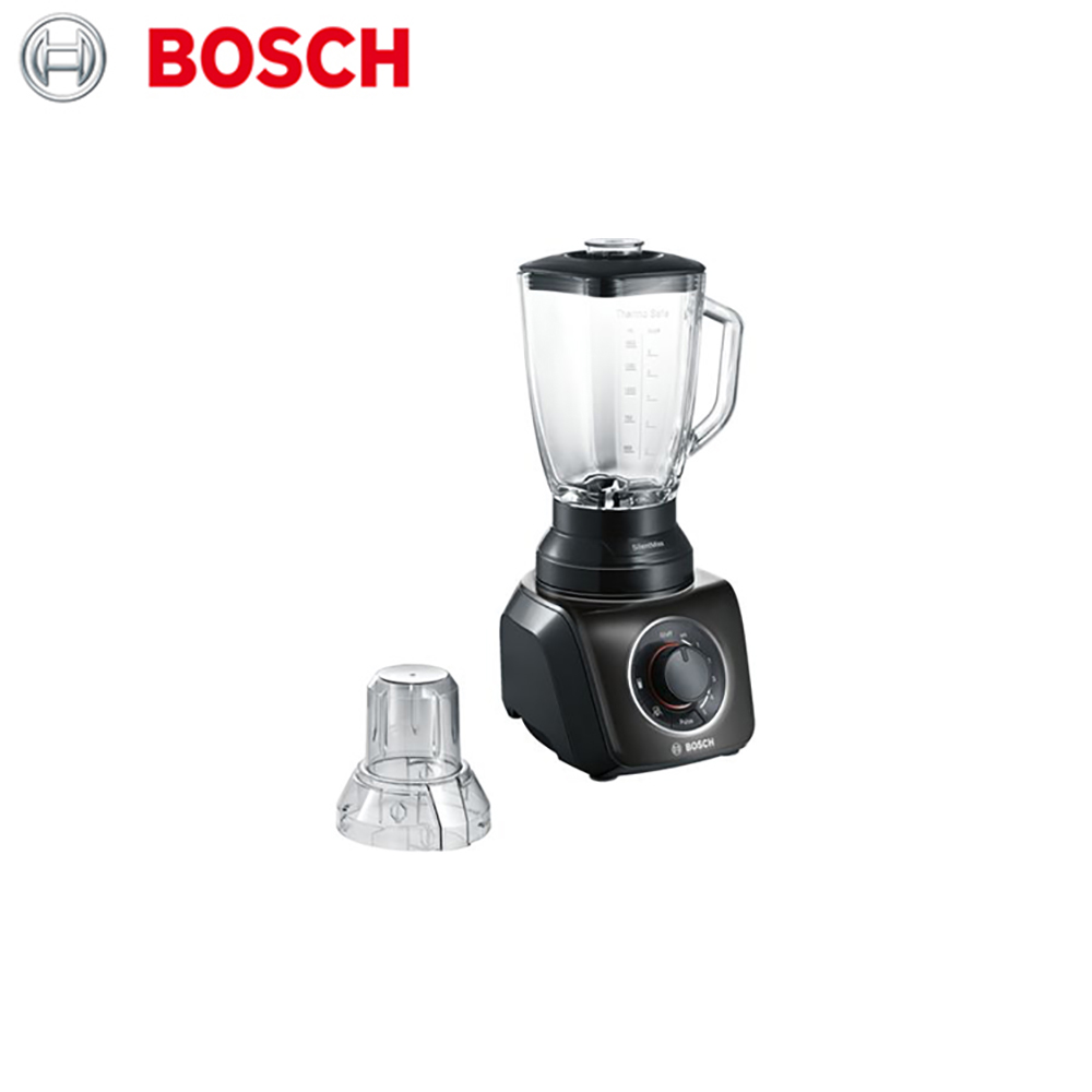 Blenders Bosch MMB43G2B Home Kitchen Appliances chopper immersion mixer stationary preparation of drinks and dishes blenders bosch msm87130 home kitchen appliances chopper immersion mixer stationary preparation of drinks and dishes