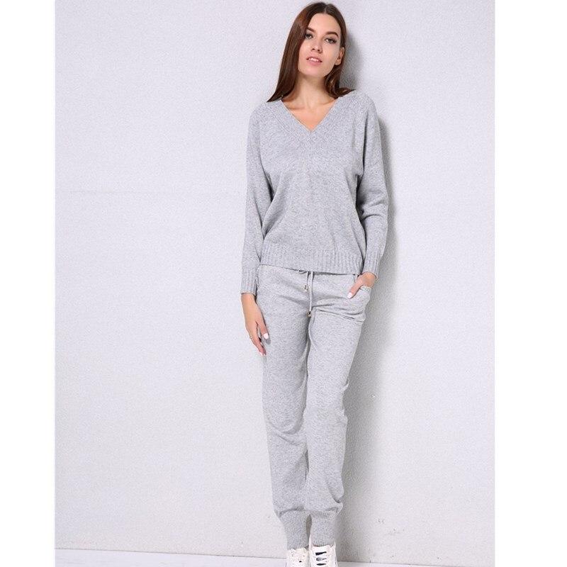 2018 Autumn Women Hoodie Casual Long Sleeve Hooded Pullover Sweatshirts Hooded Female Jumper Women Sportswear Yet Not Vulgar Women's Clothing