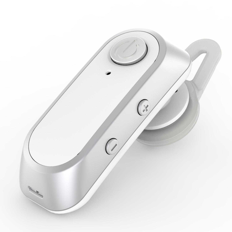 Bluetooth 4.1 Headset Earphone Wireless Bluetooth Headphone