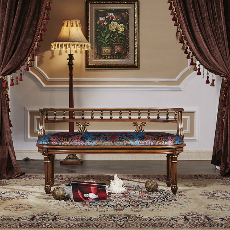Country Living Room Furniture Couches: Solid Wood Furniture Love Seat Muebles De Sala Couches For