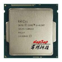 Intel Core i3-4150T i3 4150T 3.0 GHz Dual-Core CPU Processor 3M 35W LGA 1150
