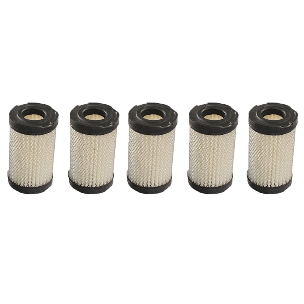 Air Filter Kit For Tecumseh 35066 740095 Craftsman 33342 63087A Lawn MowerAir Filter Kit For Tecumseh 35066 740095 Craftsman 33342 63087A Lawn Mower