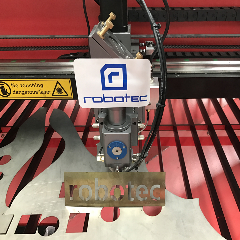 Reci Tube 150w Wood Sheet Metal Laser Cutting Machine 1390 Metal Laser Cutter For Steel CO2 Laser Machine For Engraving MDF