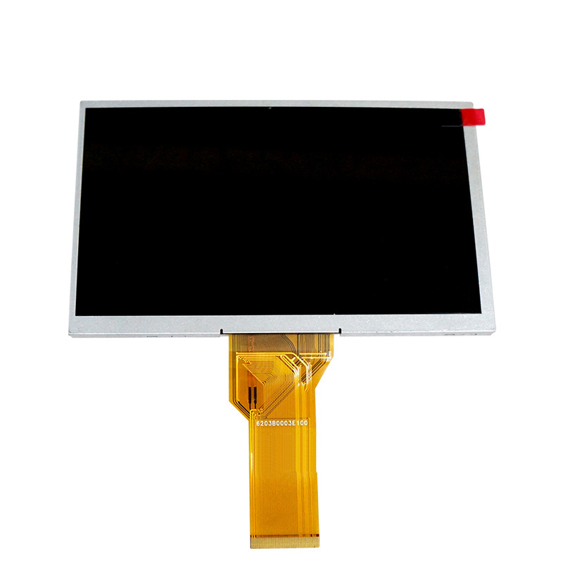 "TIANMA LCD Display TM047NBH01 480 ×272 4.7/"" RGB"