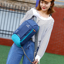 Waterproof Schoolbag Unisex Large Capacit Travel Nylon Adjustable Backpack For Teenage Girls Stationery Book Satchel Tote Stuff
