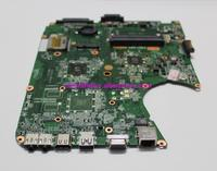 mainboard האם מחשב נייד A000080750 DA0BLEMB6E0 Genuine w Mainboard האם מחשב נייד E350 מעבד עבור מחשב נייד טושיבה L750 L750D L755 (4)