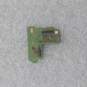 Image 1 - Nouvelles pièces de réparation de panneau dentraînement décran daffichage à cristaux liquides pour lappareil photo de Sony ILCE 7M3 A7III A7M3