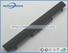 Livre o navio 44 W bateria Genuína 811347-001 para HP ProBook 430 G3 (T0P71PT), proBook 440 G3 (Y0T58PA), ProBook 430 G3 (V5F09AV)