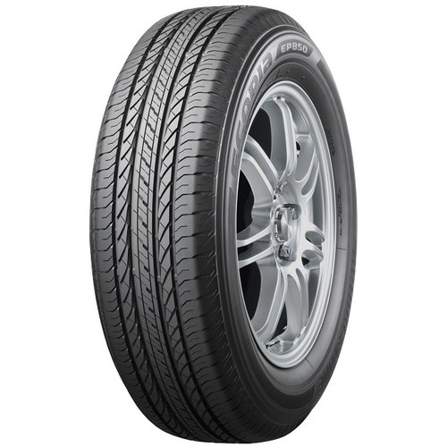 BRIDGESTONE ECOPIA EP850 SUV 235/55R17 103H XL linglong green max winter grip suv 225 55r17 97t