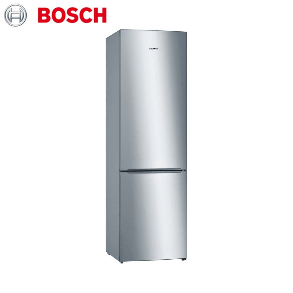 Фото - Refrigerators Bosch KGV39NL1AR major home kitchen appliances refrigerator freezer for home household food storage refrigerator bosch kgv39nl1ar