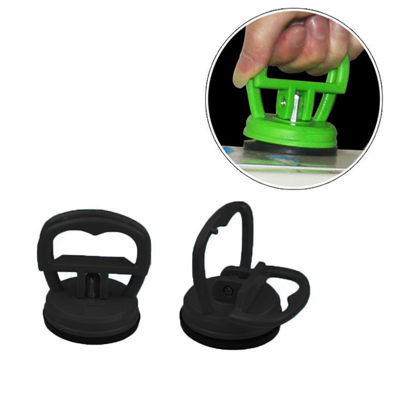 Mini extracteur de Dent de voiture extracteur outils de retrait de Dent de corps automatique forte ventouse Kit de réparation de voiture