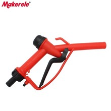 цены Plastic Manual Refueling Gun Simple Oil Gun Gasoline Refueling Gun Self-flow Refueling Gun Refueling Oil Pump