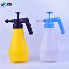 Home car washer foam sprayer foaming cleaning glass Car