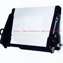 Оригинальная зеркальная коробка отражатель отражающий со стеклом для Nikon D800 D800E SLR Камера Запасная часть