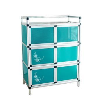 Regalo Cubertero Para Cajones final Mueble Cocina armario del ...