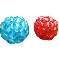 Kids Inflatable Water Balloon Roller Ball Collision Balls Water Game Toy Swimming Pool Battle Body Bubble Ball Bumper Summer Toy