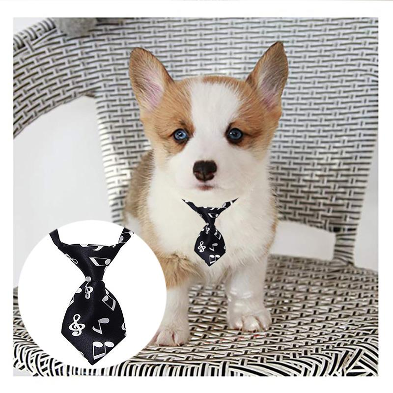 6d6be38d39fe39 ⑦ Insightful Reviews for bow ties dog clothes and get free shipping ...