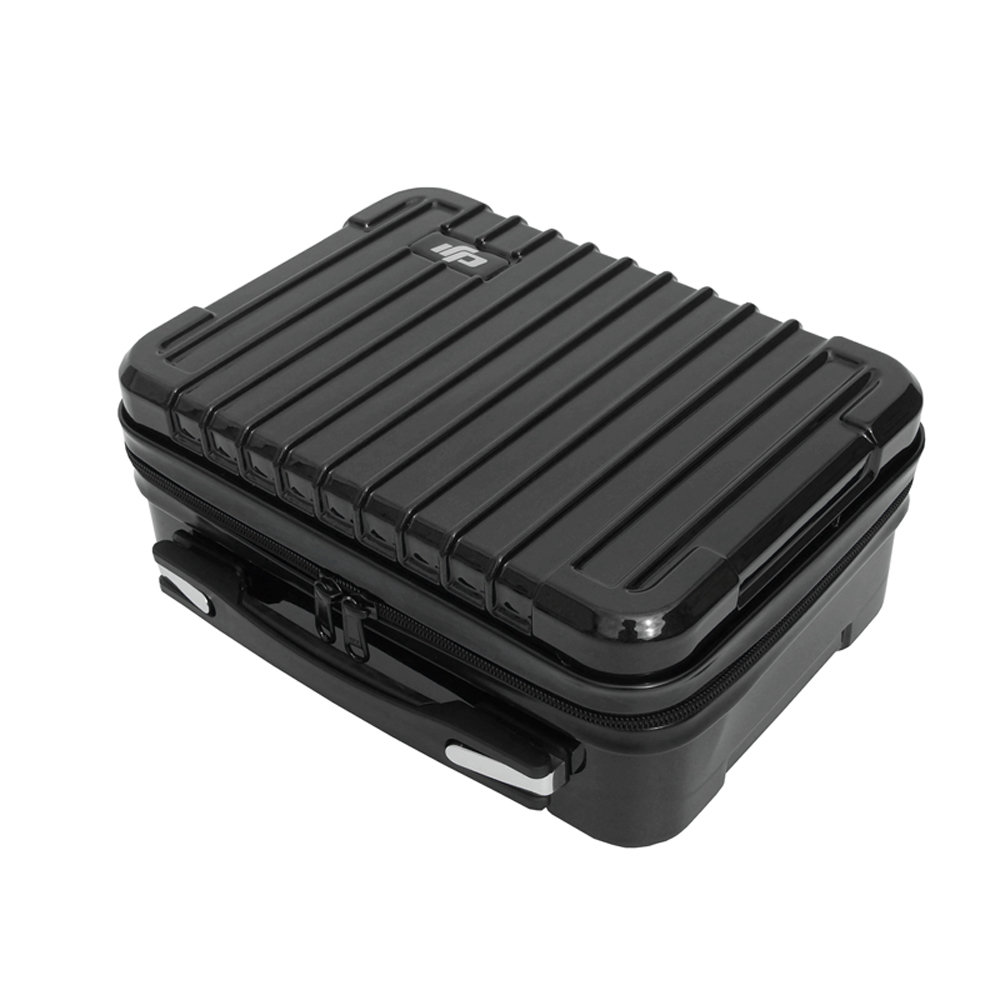 DJI MAVIC Pro Hardshell Handbag Storage Waterproof Box Carrying Case Bag Backpack title=