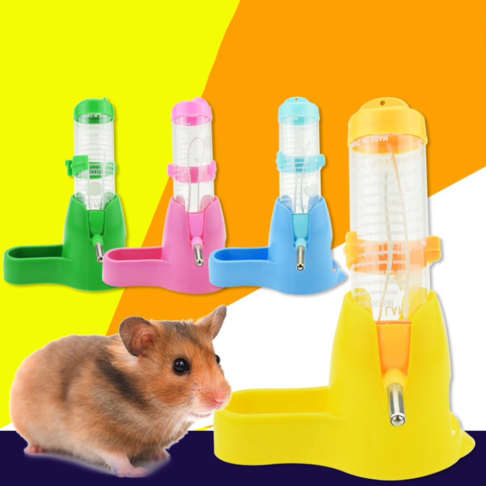 top 9 most popular pet water bottle animals list and get