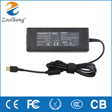 20V 6.75A 135W 20V 6.75A Laptop AC Adapter Charger for Lenovo IdeaPad Y50 ADL135NDC3A 36200605 45N0361 45N0501 Y50 70 40 t540p