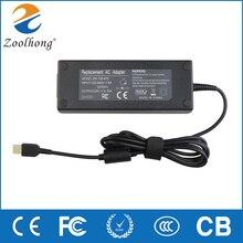 20V 6.75A 135W 20V 6.75A ordinateur portable adaptateur chargeur pour Lenovo IdeaPad Y50 adaptateur 36200605 45N0361 45N0501 Y50 70 40 t540p