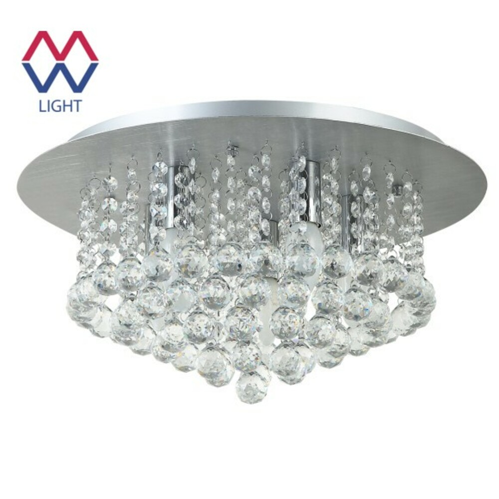 Chandelier Crystal Mw-light 276014605 ceiling chandelier for living room to the bedroom indoor lighting андансон ж мой блокнот фитнес