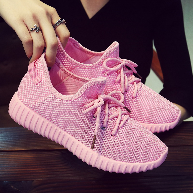 Women shoes 2019 New Arrivals fashion tenis feminino light breathable mesh shoes woman casual shoes women sneakers fast deliveryWomen shoes 2019 New Arrivals fashion tenis feminino light breathable mesh shoes woman casual shoes women sneakers fast delivery