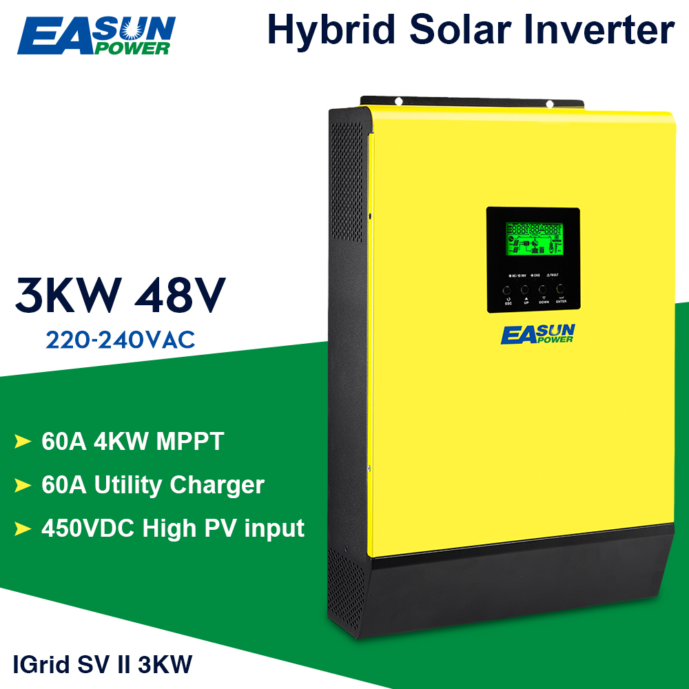 top 10 3 kw pv inverter brands and get free shipping - n1mffll5