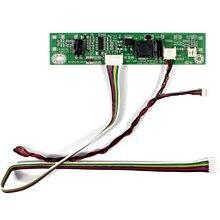 Led Boost Bordo VS632B 1 per Il Pannello Lcd HM215WU1 500 M185BGE L10 M215HGE L10 M215HGE L21 E Così Via
